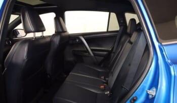 Toyota RAV4 SE, like New full