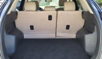 Mazda CX-5 SX, V6, ABS, Sunroof full