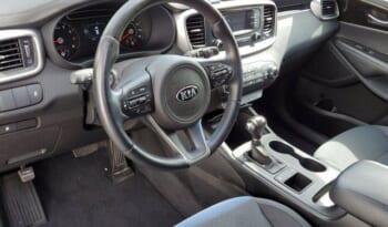 Kia Sorento 4WD, Good condition full